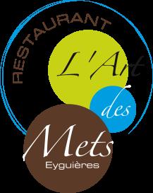 Restaurant Art des Mets